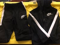 Kids Nike outfit  Chelsea, 02150