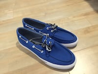 Size 12 Brand New Tommy Hilfiger Shoes  Halifax, B3M 2P5