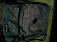 Adidas backpack fairly new but want to sell it St Louis, 63108