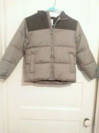 jacket OLD Navy New size 6/7 boys Clear Brook, 22624