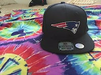 Snapback patriots Honolulu, 96815