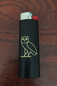 OVO Lighter
