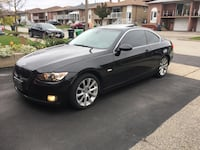 Good condition fun car good condition never gave me a problem four years new brakes  Toronto