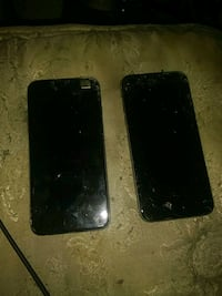 two black iPhone 6  Levittown, 19055
