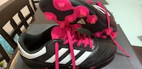 Adidas Youth Soccer Cleats  Severn
