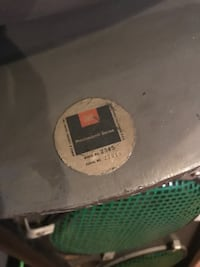 JBL 2345 Horn with Driver Calgary, T1Y 1T5