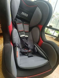 Available Branded Car Seat for Kids  Pimpri-Chinchwad, 411061