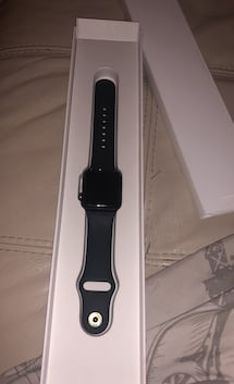 Apple Watch Amazing condition