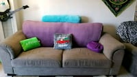 Ikea sofa / couch - for Sale! Framingham, 01702