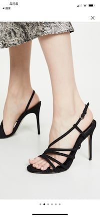 STEVEN believe strappy sandals 新奥尔良, 70118