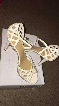 Nine West shoes  Elkridge, 21075