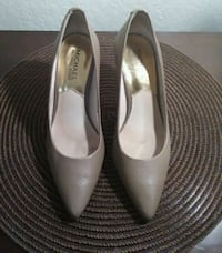 Michael Kors Shoes 5 1/2 Miami, 33147