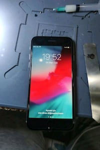 iPhone 6 32 gb Sakarya, 17200