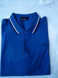 Polo Fred Perry taille xxl Toulon, 83100
