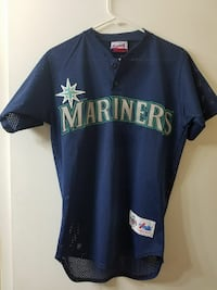 SEATTLE  MARINERS: KIDS SMALL Concord, 94521