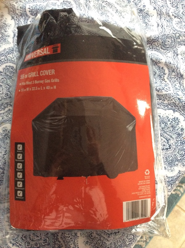 Universal 55 in. grill cover pack 3ccd7270-93a9-4d5c-9435-3206a9b13cd1