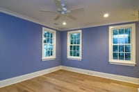 Need Something Painting? Hire A Professional! Richmond