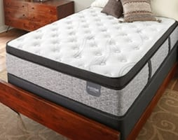 EVERYTHING MUST GO !! PREMIUM MATTRESSES 50-80% OFF! $5 DOWN
