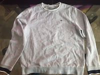 Men's sweater xl Lacoste  Winnipeg, R3J 2C1