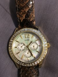Guess watch Tampa, 33624