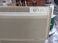 I have 4 air conditioners all working good,