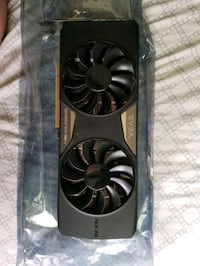 980ti 6gb sc or for trade ps4 Emmaus, 18049