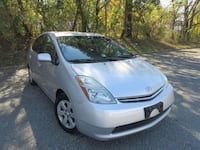 2006 Toyota Prius Hybrid Hillcrest Heights