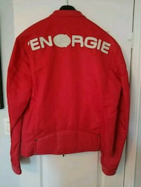 Like new Energie Jacket Mississauga, L4Z