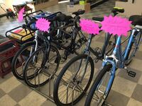 Select Bicycles! Antioch, 94509
