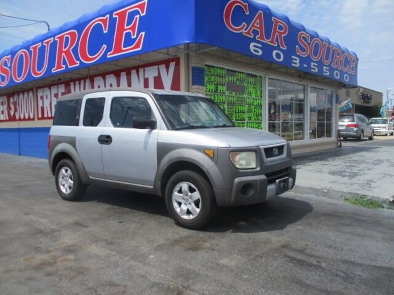 Honda-Element-2003 65143245-4ca2-4978-9553-64806745e042