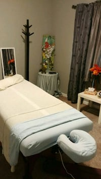 Licensed Massage Therapy Fayetteville, 28304