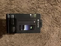BRAND NEW Phone charger case Lusby, 20657