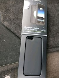 Mophie charge case Winter Springs, 32708