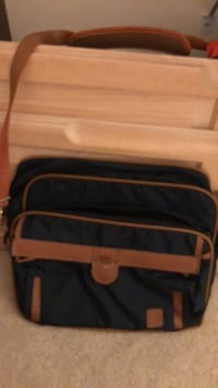 Hartman carry on luggage 8 Colts Neck, 07722