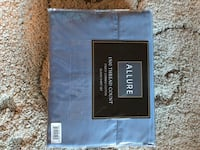 Queen size sheet set - never opened  Frederick, 21701