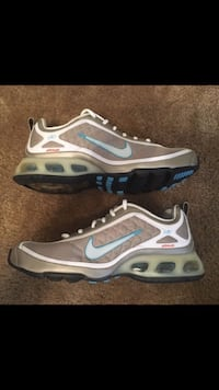 NEW! Nike Sneakers Gaithersburg, 20878