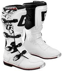 NEW Not Used GAERNE GX-1 BOOTS  Clifton