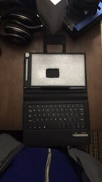 Bluetooth keyboard  Pittsburgh, 15221