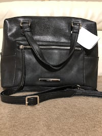 Nine West Handbag Burnaby, V5H