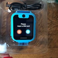Kids smart watch Owensboro, 42303