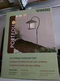 Landscape Lighting Ferguson, 63135