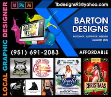 Affordable Graphic Design With Fast Turnaround