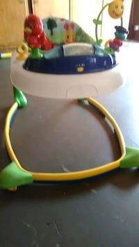Child/babywalker Bakersfield, 93301
