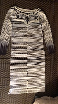 Women dress size small brand new with out tag