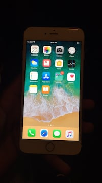 IPhone 6s Plus (128gb) Laurel, 20723