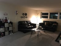 APT For rent 1BR 1BA State College