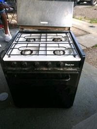 Camper stove and oven Louisville, 40215