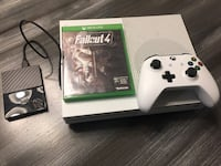 500GB Xbox One S bundle Shelby Township, 48317