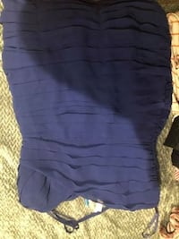 Dress Never Worn  Howell, 07731