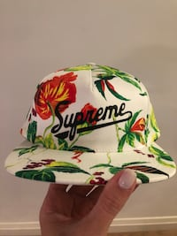 SUPREME HAT  Vaughan, L4K 2Y2
